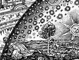 teoriya-evolyutsii-i-khristianstvo