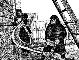 russkie-starovery-v-manchzhurii
