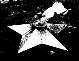 sovetskaya-sotsialisticheskaya-religiya