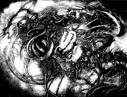 evolyutsiya-krasnogo-drakona