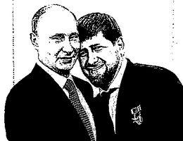 stoit-li-zhdat-russkogo-povorota-vo-vnutrenney-politike-rf