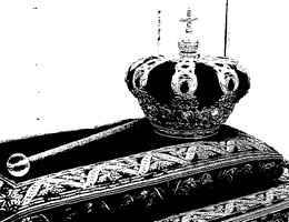 tam-gde-konchaetsya-monarkhiya-nachinaetsya-kommunizm