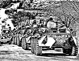 krym-test-na-natsional-bolshevizm