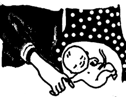 abort-i-tsivilizovannoe-obshchestvo-nesovmestimy