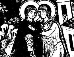 khristianskiy-vzglyad-na-abort