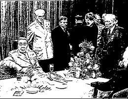 kommunisticheskoe-gosudarstvo-kak-chastnyy-sluchay-oligarkhii