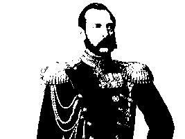 200-let-aleksandru-vtoromu