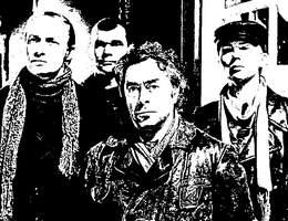 levyy-povorot-rossiyskoy-oppozitsii-neizbezhen