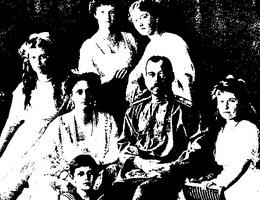 strashnaya-data-sto-let-spustya