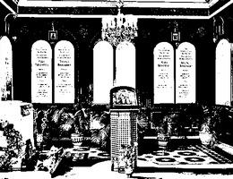 o-podlinnosti-tsarskikh-ostankov