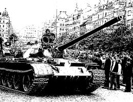 k-50-ti-letiyu-vvoda-sovetskikh-voysk-v-chekhoslovakiyu