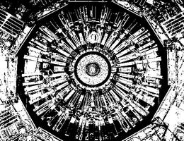 o-filme-g-tsarevoy-antimir-izmenenie-realnosti
