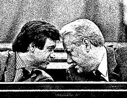 oktyabr-93-go-krovavyy-zanaves-otygrannoy-tragedii