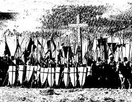 traditsiya-protiv-totalitarizma