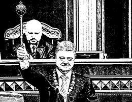 chego-nam-zhdat-ot-ukrainskikh-vyborov