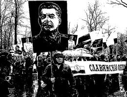neizlechennye-yazvy-russkogo-natsionalizma