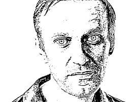 otravlenie-navalnogo-voprosy-i-otvety