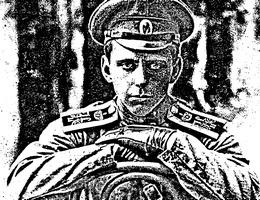 a-lyuter-dnevniki-russkogo-ofitsera
