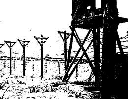istoriya-stalinskogo-gulaga